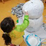 boneco-de-neve-colegio-a-flor-4