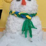 boneco-de-neve-colegio-a-flor-7